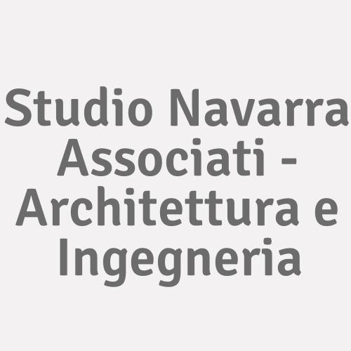 Studio Navarra Associati - Architettura E Ingegneria