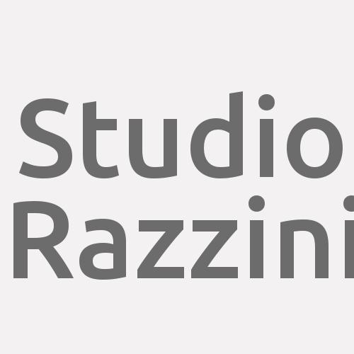 Studio Razzini