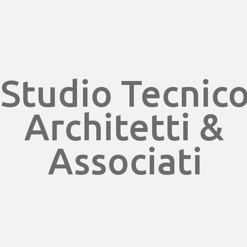 Studio Tecnico Architetti & Associati