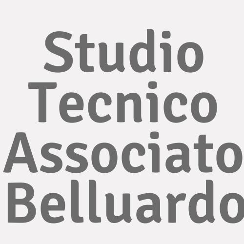 Studio Tecnico Associato Belluardo