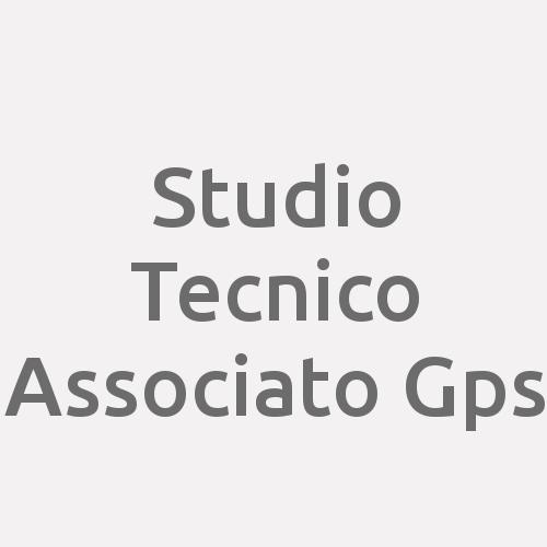 Studio Tecnico Associato Gps