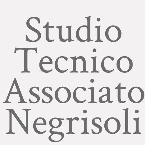 Studio Tecnico Associato Negrisoli