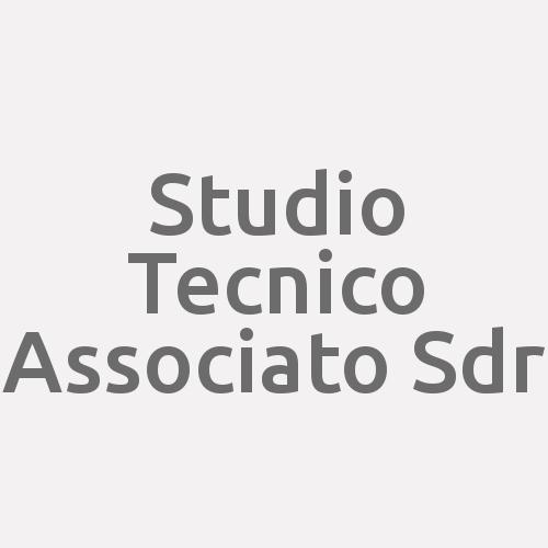 Studio Tecnico Associato Sdr