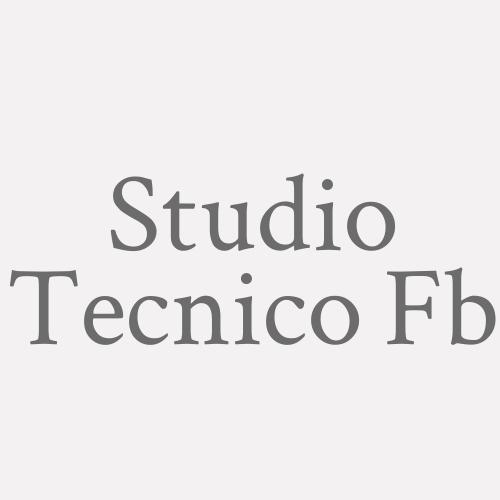 Studio Tecnico Fb