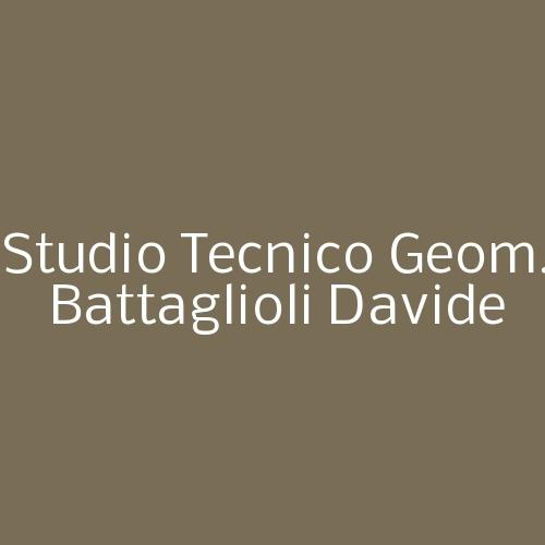 Studio Tecnico Geom. Battaglioli Davide