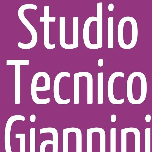 Studio Tecnico Giannini