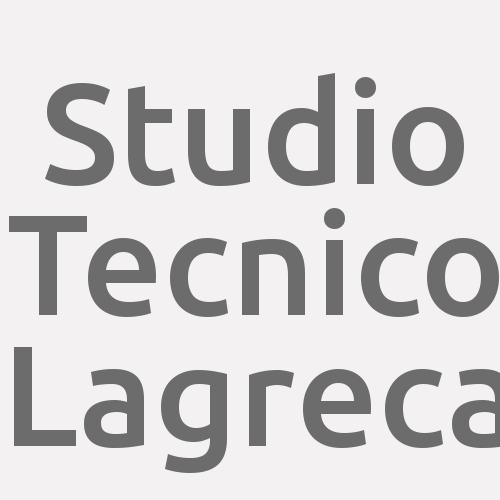 Studio Tecnico Lagreca