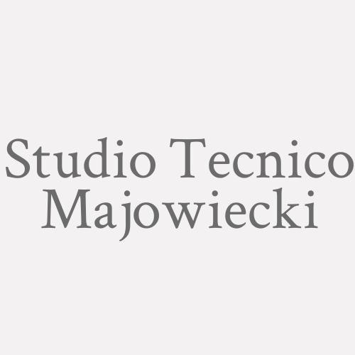 Studio Tecnico Majowiecki