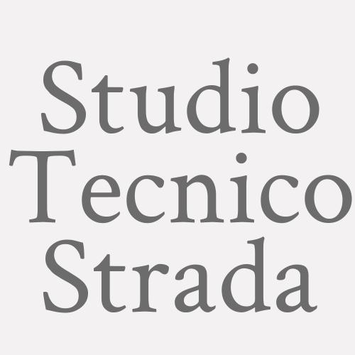 Studio Tecnico Strada