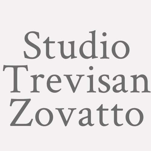 Studio Trevisan Zovatto