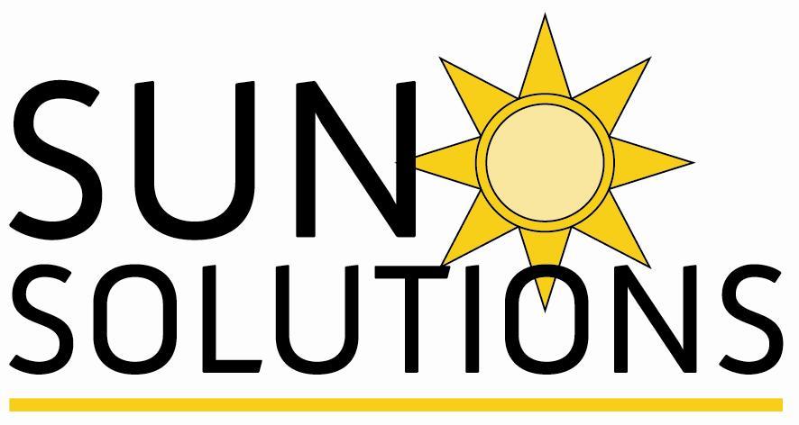 Sun Solutions Srl