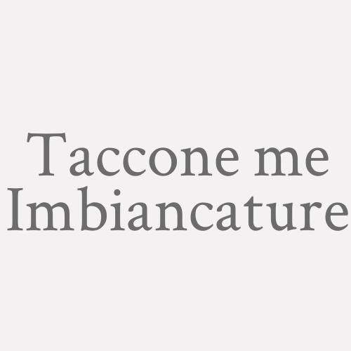 Taccone Me Imbiancature