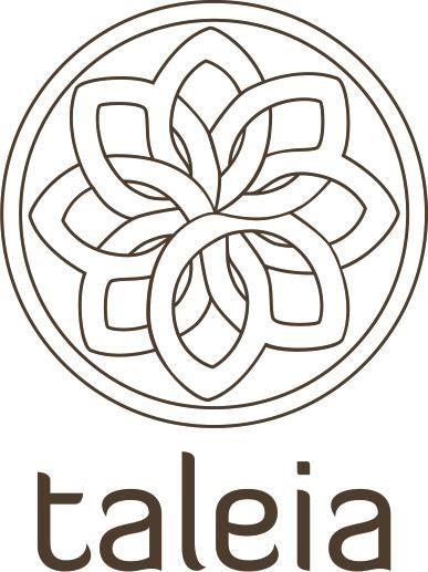 Taleia Srl