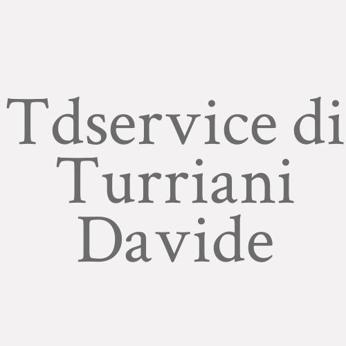 T.d.service Di Turriani Davide