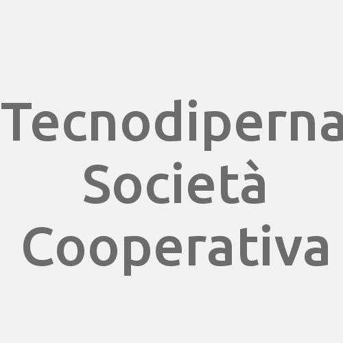 Tecnodiperna Società Cooperativa