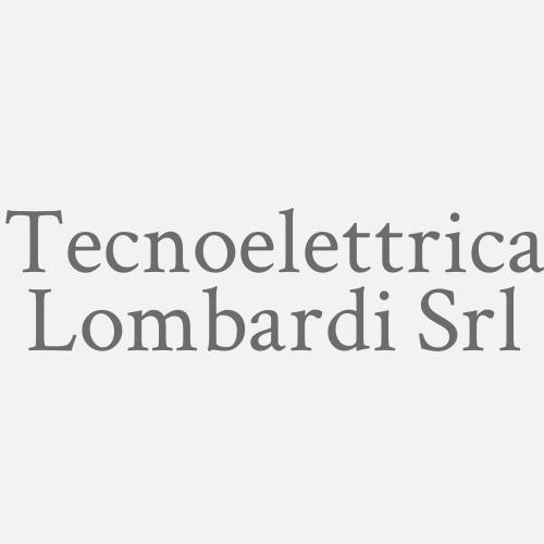 Tecnoelettrica Lombardi Srl
