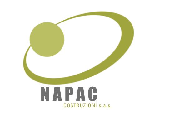 Napac Costruzioni