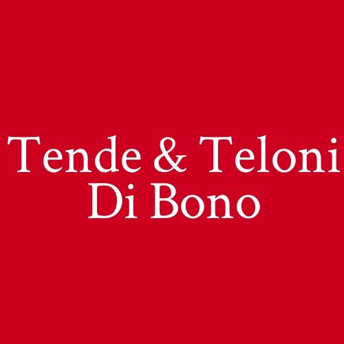 Tende & Teloni Di Bono