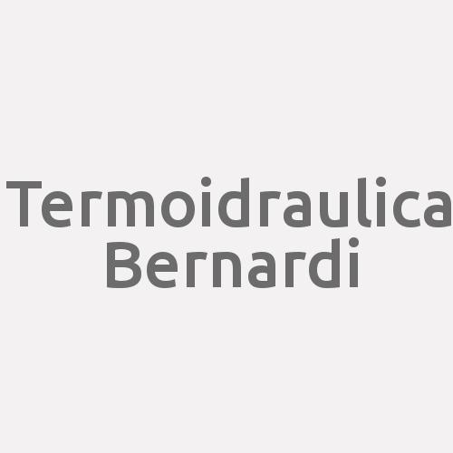 Termoidraulica Bernardi