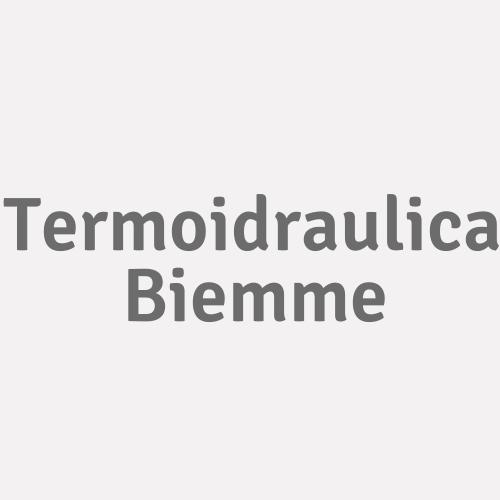 Termoidraulica Biemme