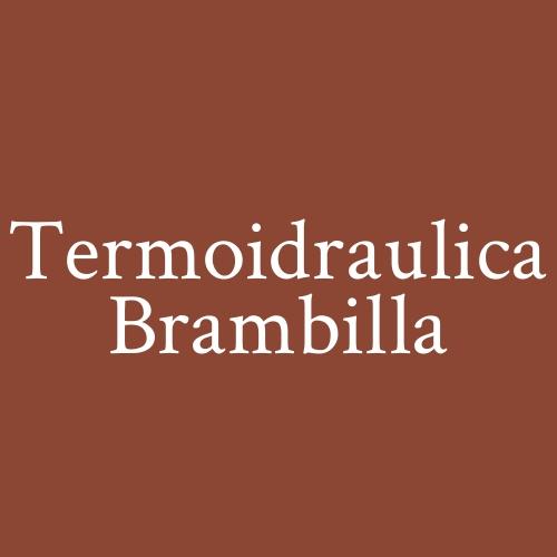 Termoidraulica Brambilla