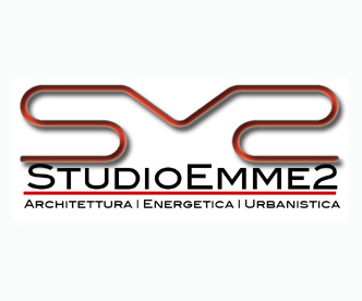 Studioemme2 - Magnetti & Marin Architetti