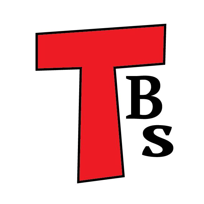 T Building System srl