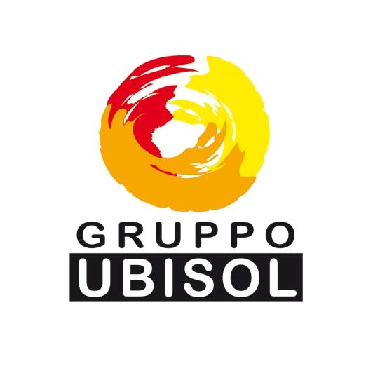 Gruppo UBISOL srl