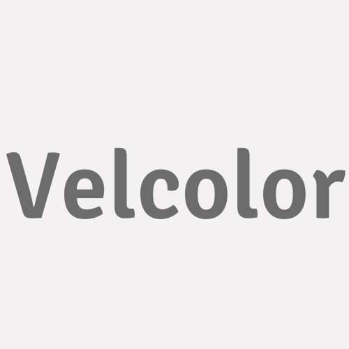 Velcolor