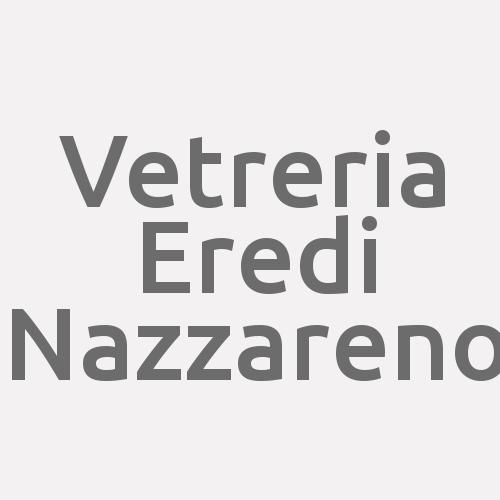 Vetreria Casagrande