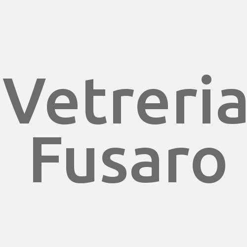 Vetreria Fusaro