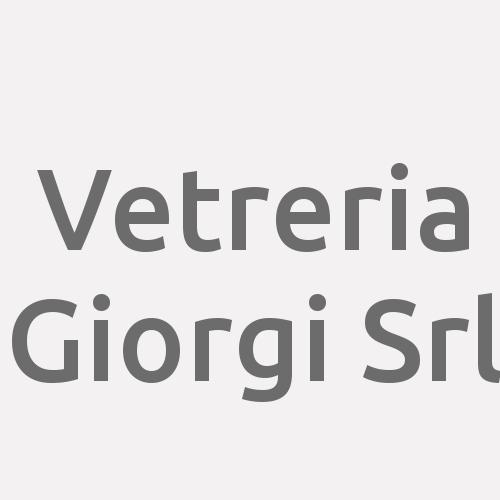 Vetreria Giorgi Srl