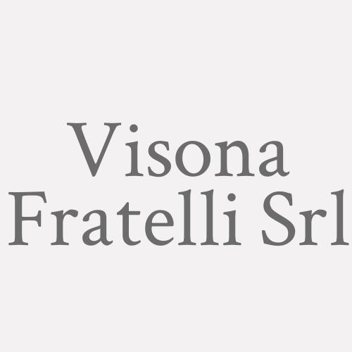 Visona Fratelli Srl