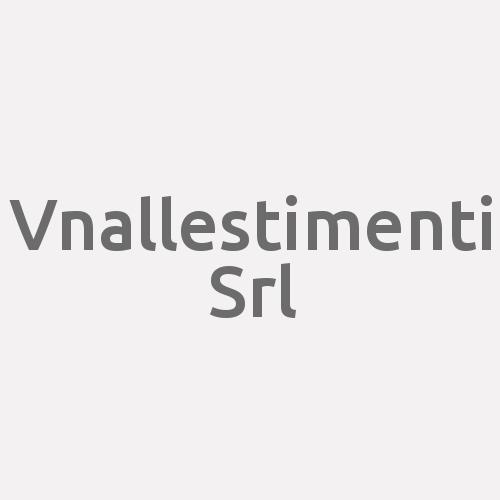 V.n.allestimenti S.r.l.