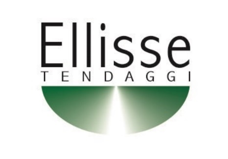 Ellisse Tendaggi S.a.s.