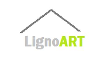 Lignoart