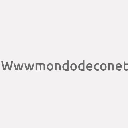 Www.mondodeco.net