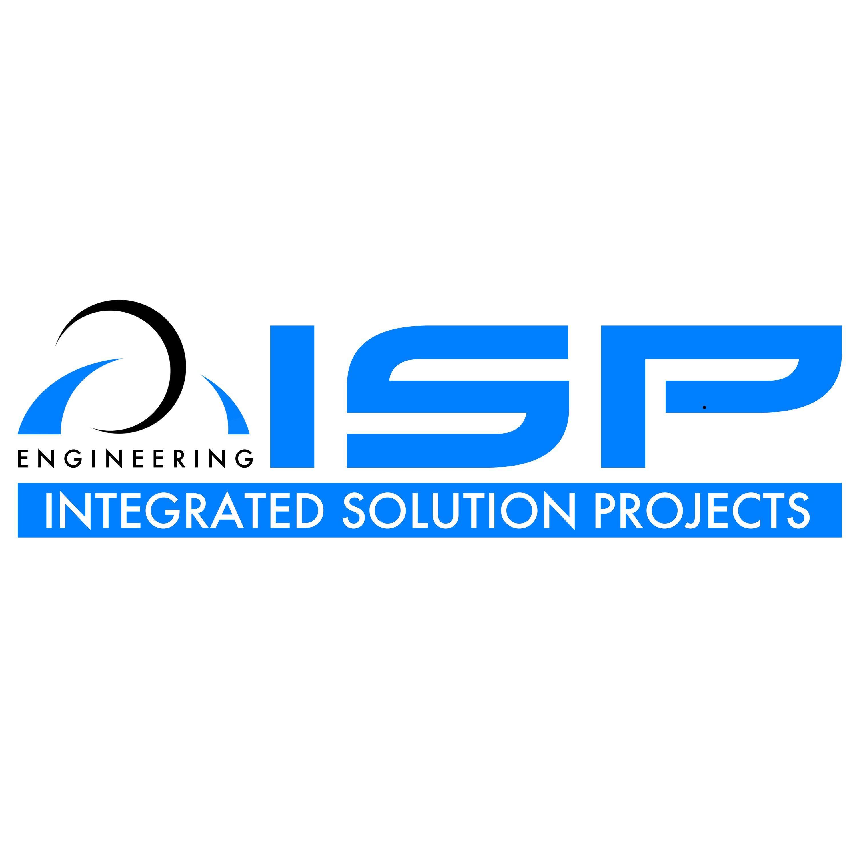 Isp Engineering S.r.l