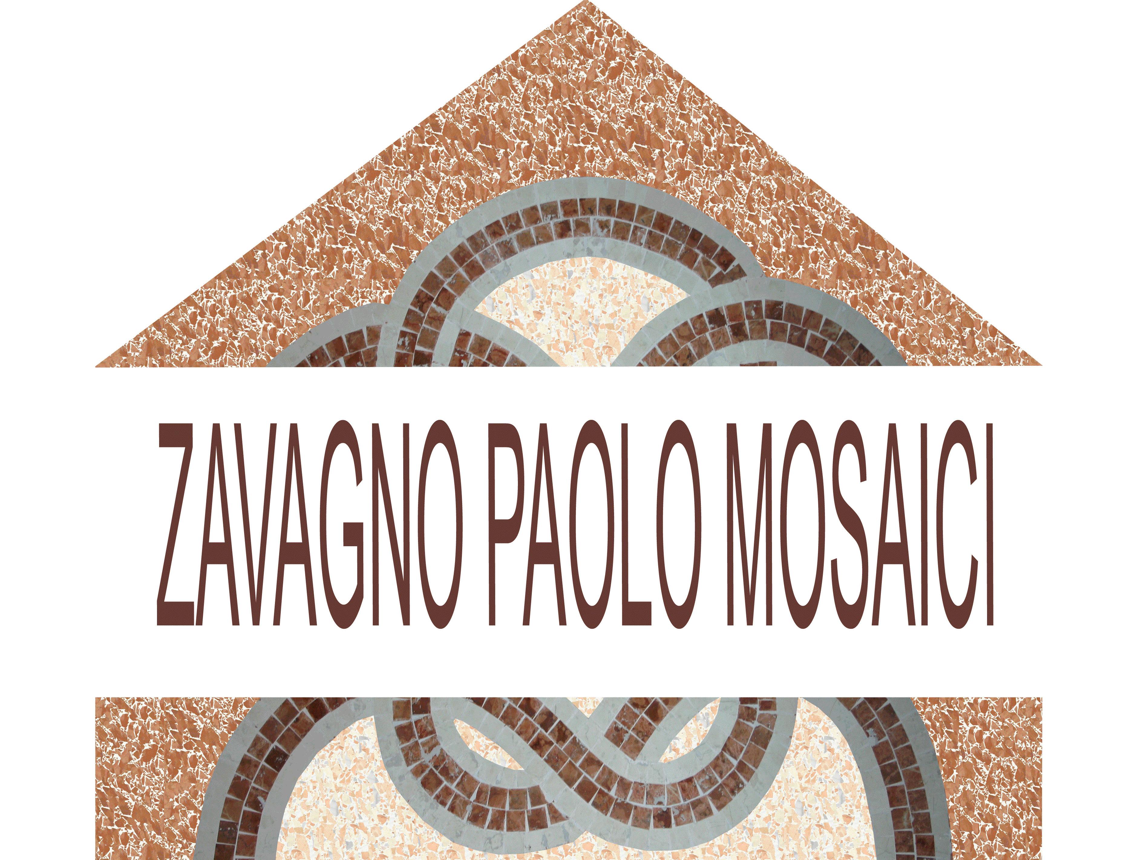 Zavagno Paolo