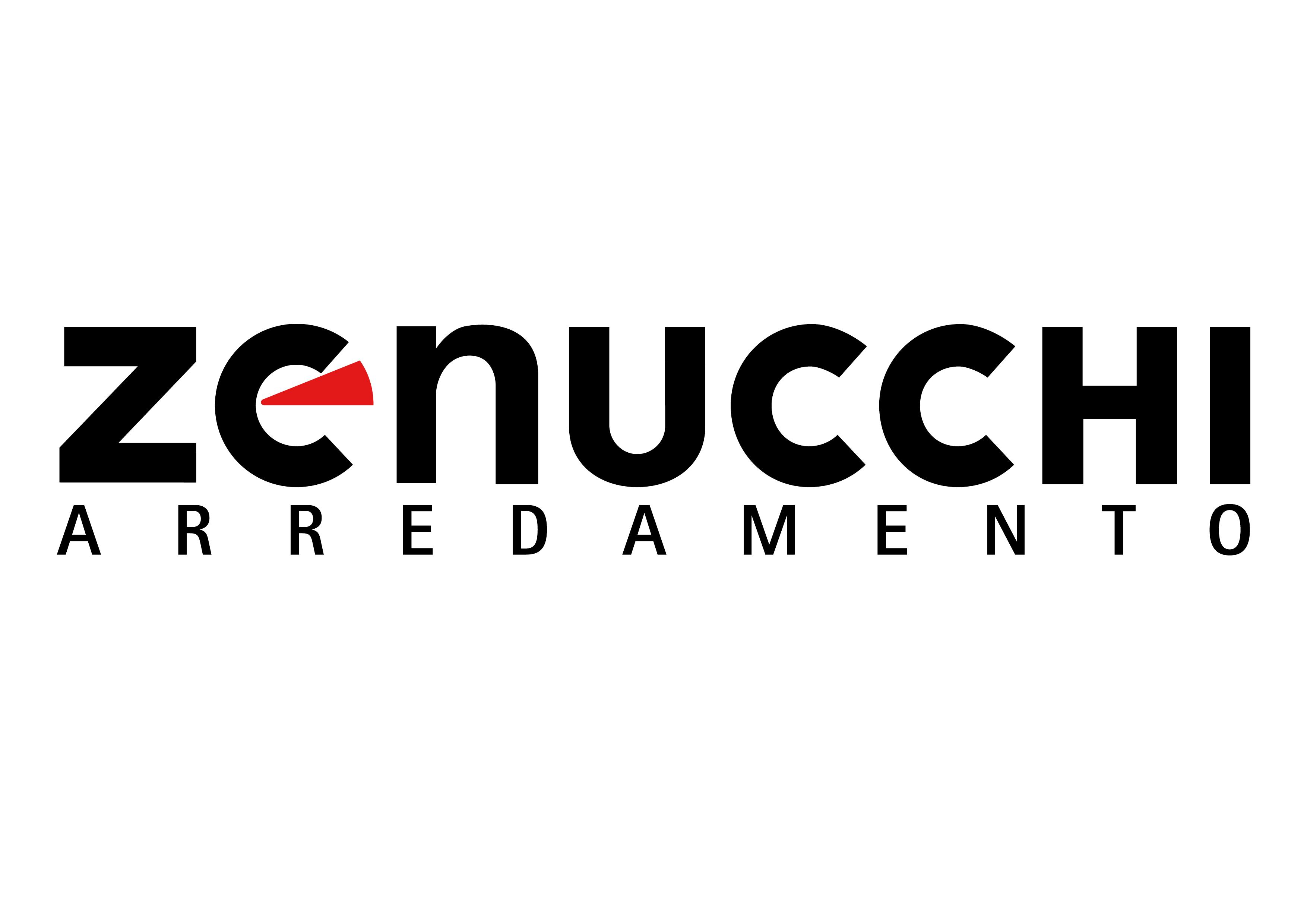 Zenucchi Arredamento