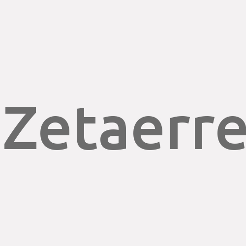 Zetaerre