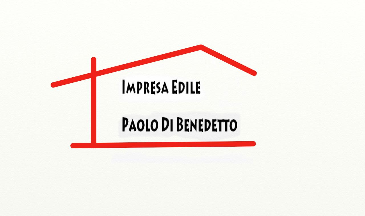Impresa Edile Paolo Dibenedetto