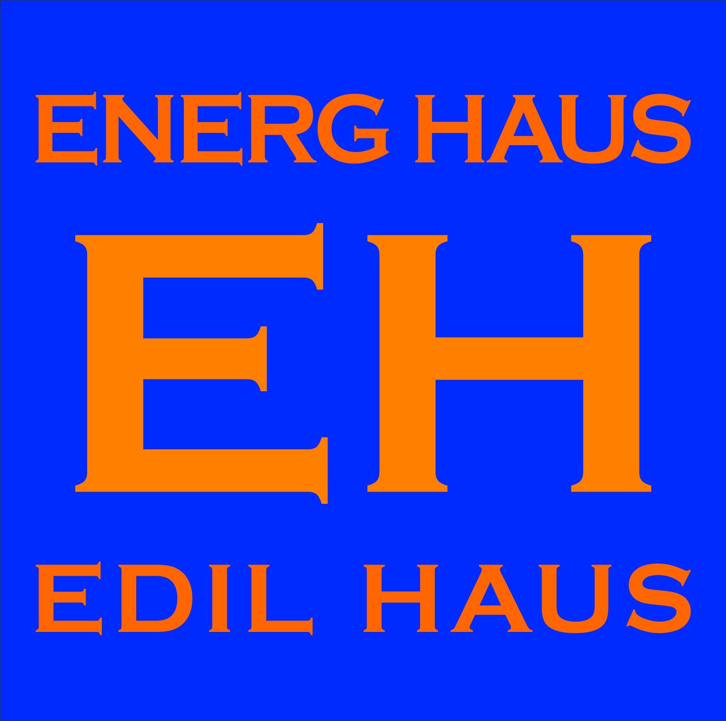 Energ Haus