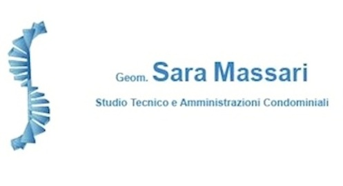 Massari Geom. Sara Studio Tecnico E Amministrazioni Condominiali