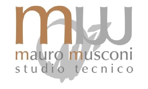 Studio Tecnico Musconi Mauro