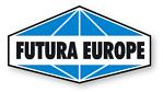 Futura Europe