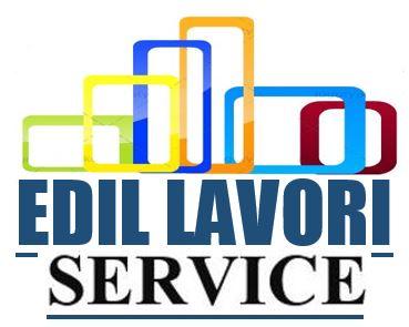 Edil Lavori Service
