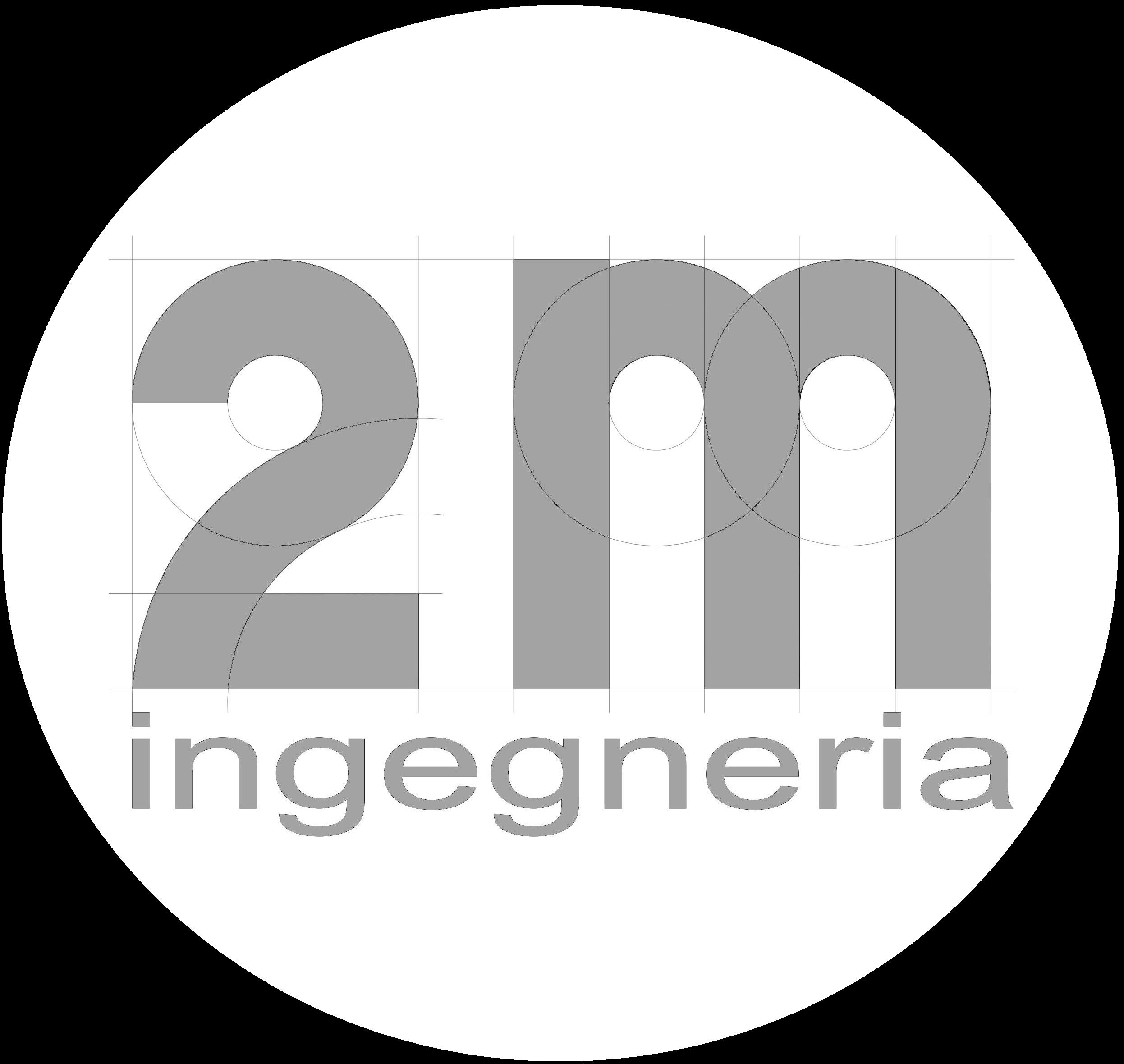 2M Ingegneria Studio Associato
