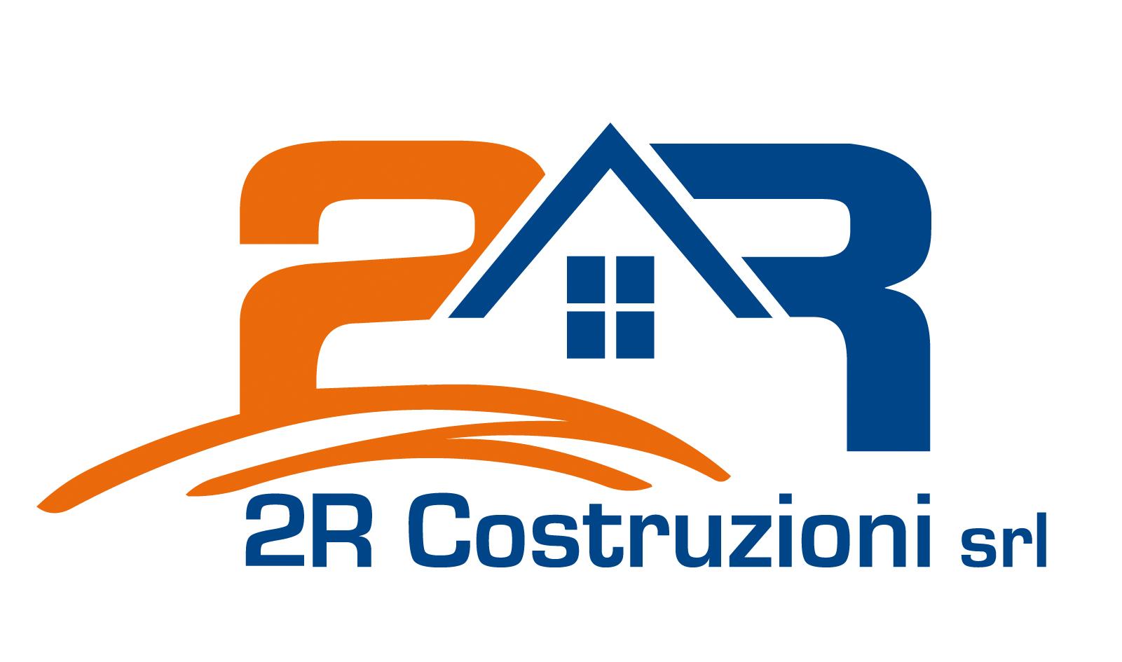 2r Costruzioni Srl