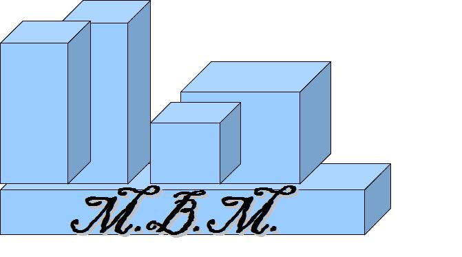 Gruppo Edile M.b.m. Ssrl